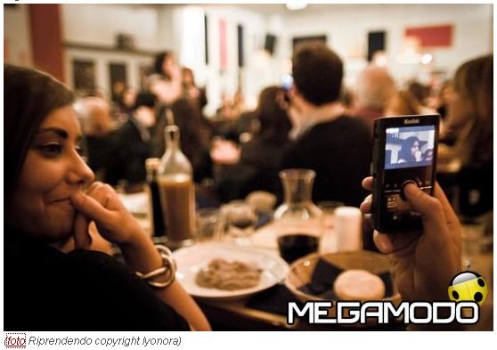 megamodo2